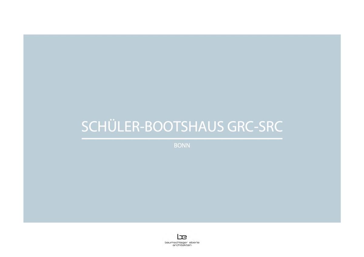 200912-Bootshaus-Bonn-01