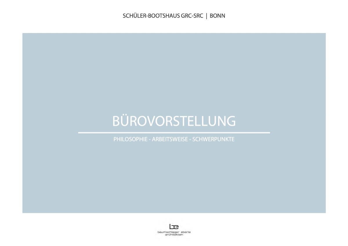 200912-Bootshaus-Bonn-02