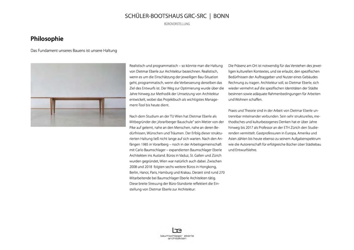 200912-Bootshaus-Bonn-04
