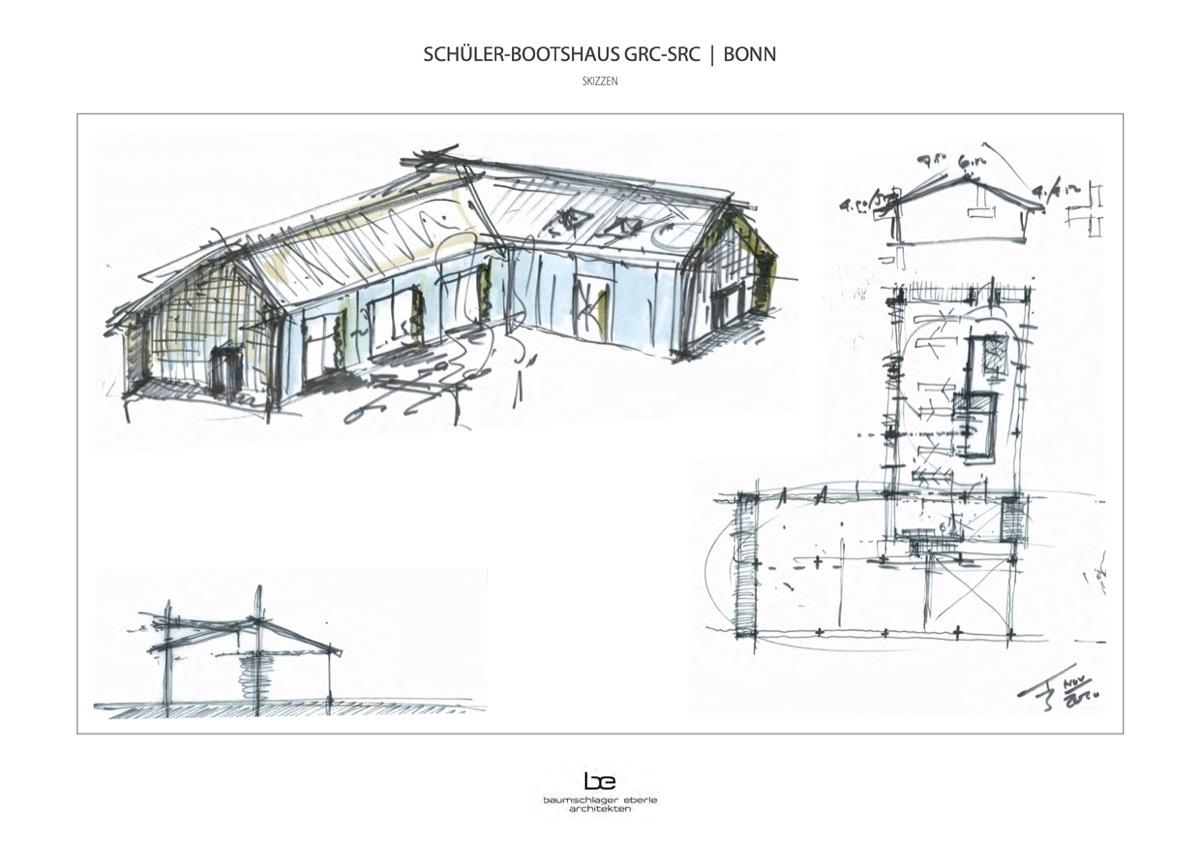 200912-Bootshaus-Bonn-09