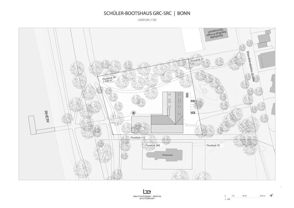 200912-Bootshaus-Bonn-10