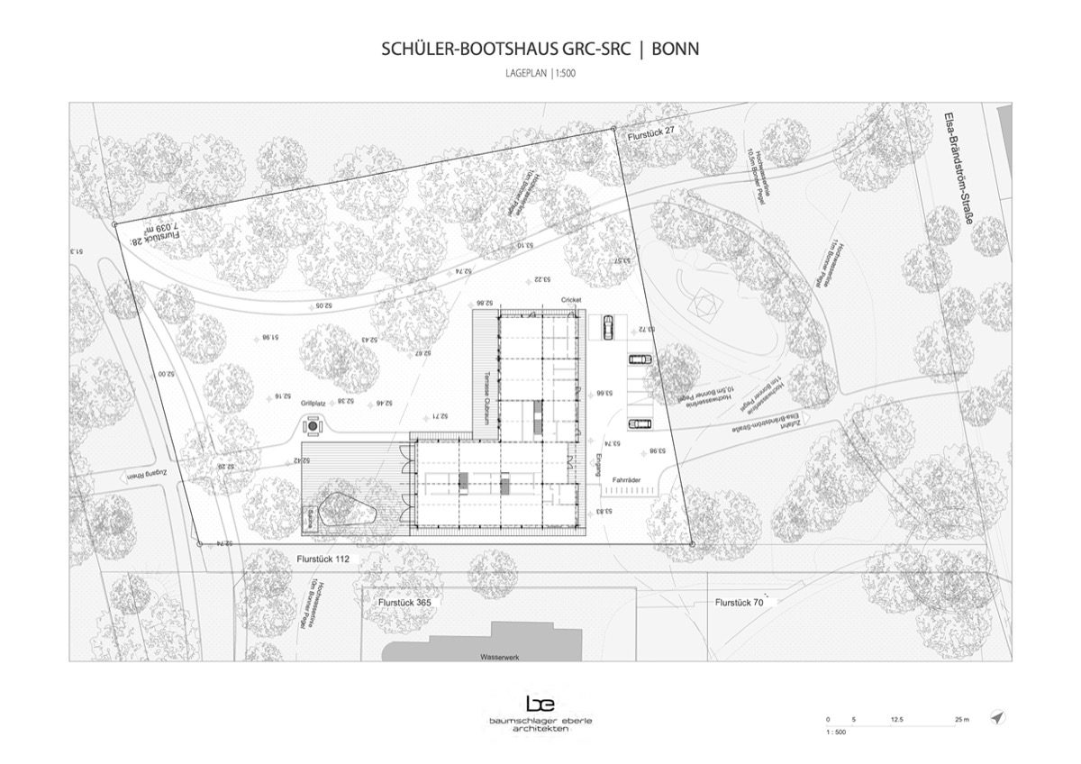 200912-Bootshaus-Bonn-11