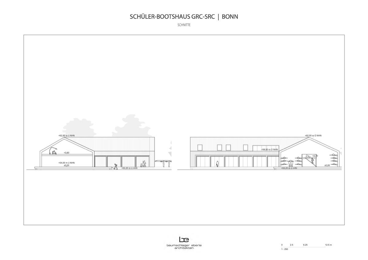200912-Bootshaus-Bonn-15