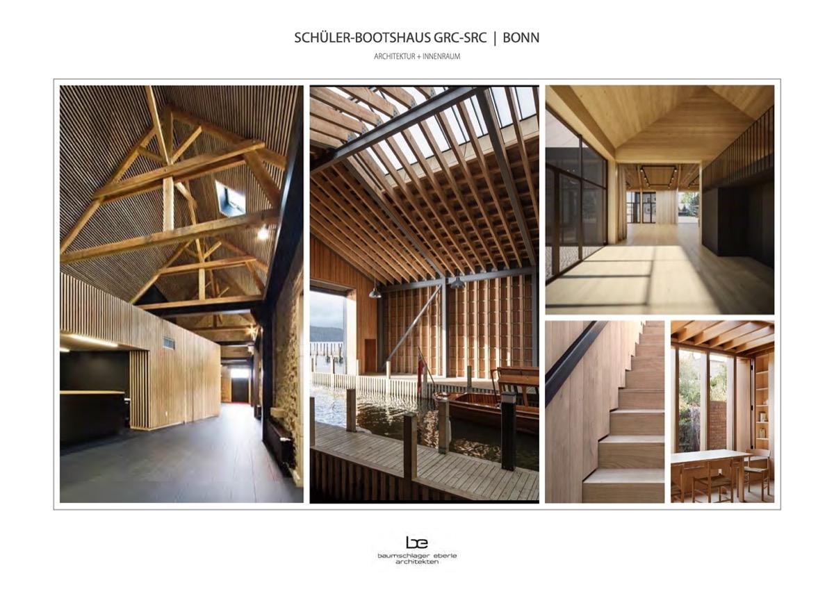 200912-Bootshaus-Bonn-21
